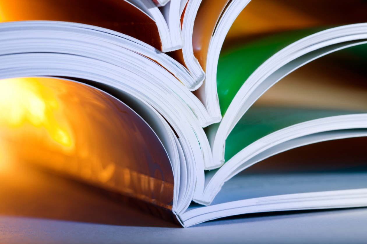 How to choose a suitable brochure printing factory